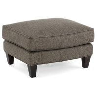 Living Room Austin Ottoman Product Image