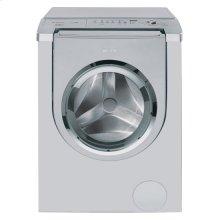 Ne xx t 500 Plus Series Washer with AQUA STOP®