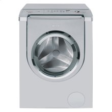 Ne xx t 500 Plus Series Washer with AQUA STOP®