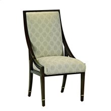 Bolero Side Chair