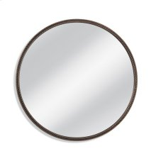 Hawthorne Wall Mirror