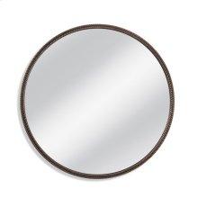 Hawthorne Wall Mirror