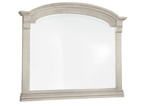 Homestead Mirror