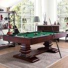 Castleblayney Pool Table Product Image