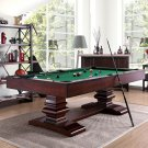 Castleblayney Pool Table Product Image