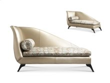 Victoria Left Arm Chaise