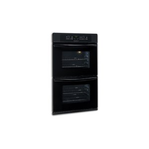 "Frigidaire 30"" Double Electric Wall Oven"