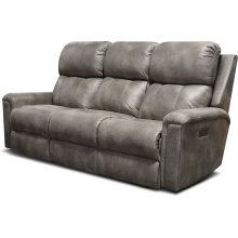 EZ Motion EZ1C00H Double Reclining Sofa E1C01H