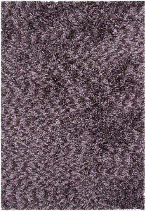 Vienna Hand-woven
