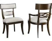 New Charleston Dining Chairs Product Image