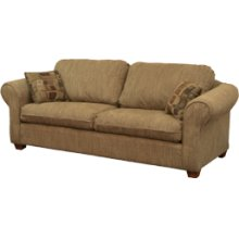 7701 Sofa