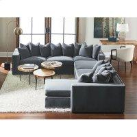 Urban Living Roomscene #3 Product Image
