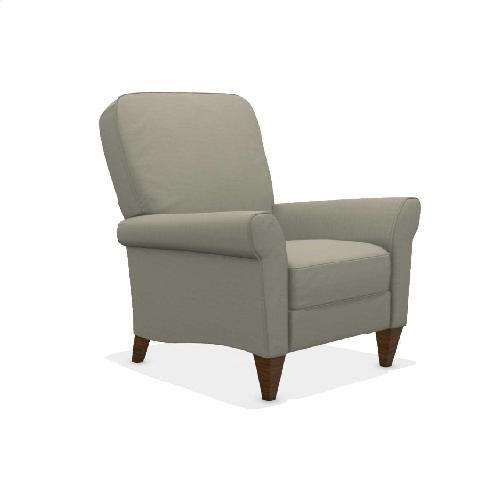 Haven High Leg Reclining Chair