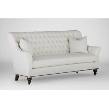 Abbey Sofa