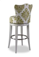 Hartley Bar Height Dining Stool Product Image