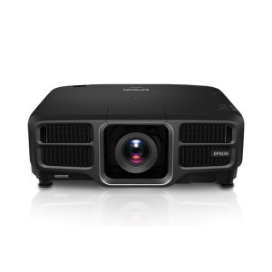 EpsonPro L1405UNL Laser WUXGA 3LCD Projector with 4K Enhancement without Lens