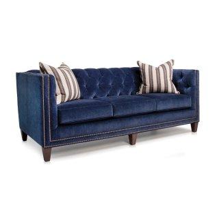 Mid-Size Sofa