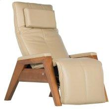 Gravis ZG Chair - Sand - Beech