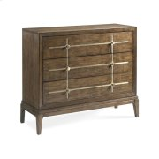 Ryerson Hall Chest Product Image