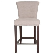 Luxe Counter Stool