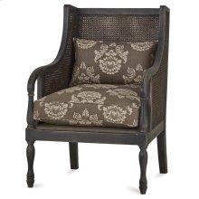 Monterey Arm Chair