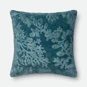 Dr. G Maui Pillow Product Image