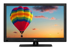 """26"""" class (26.0"""" measured diagonally) LCD Commercial Healthcare Series"""