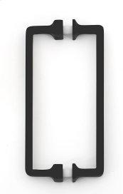 Millennium Back-to-Back Pull G950-6 - Bronze