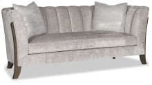 EDIE - 489 (Sofas and Loveseats)