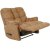 Additional 871 Recliner