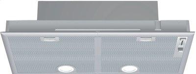 "800 Series, 30"" Custom Hood Insert, 400CFM Blower Product Image"