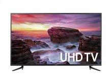"58"" Class MU6100 4K UHD TV"