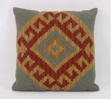 Kilim Pillow Himalaya