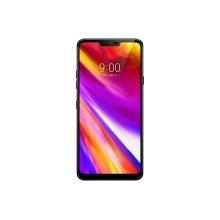LG G7 ThinQ  Unlocked