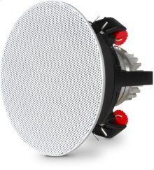 Specialty In-Ceiling Loudspeaker
