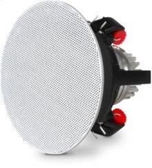 Specialty In-Ceiling Loudspeaker