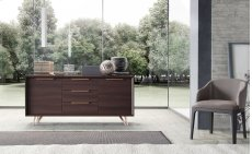 Grand Sideboard Product Image