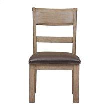 Flatbush Side Chair