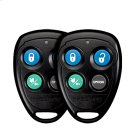 One-Way Keyless Entry System with Up to 500 feet Operating Range Product Image