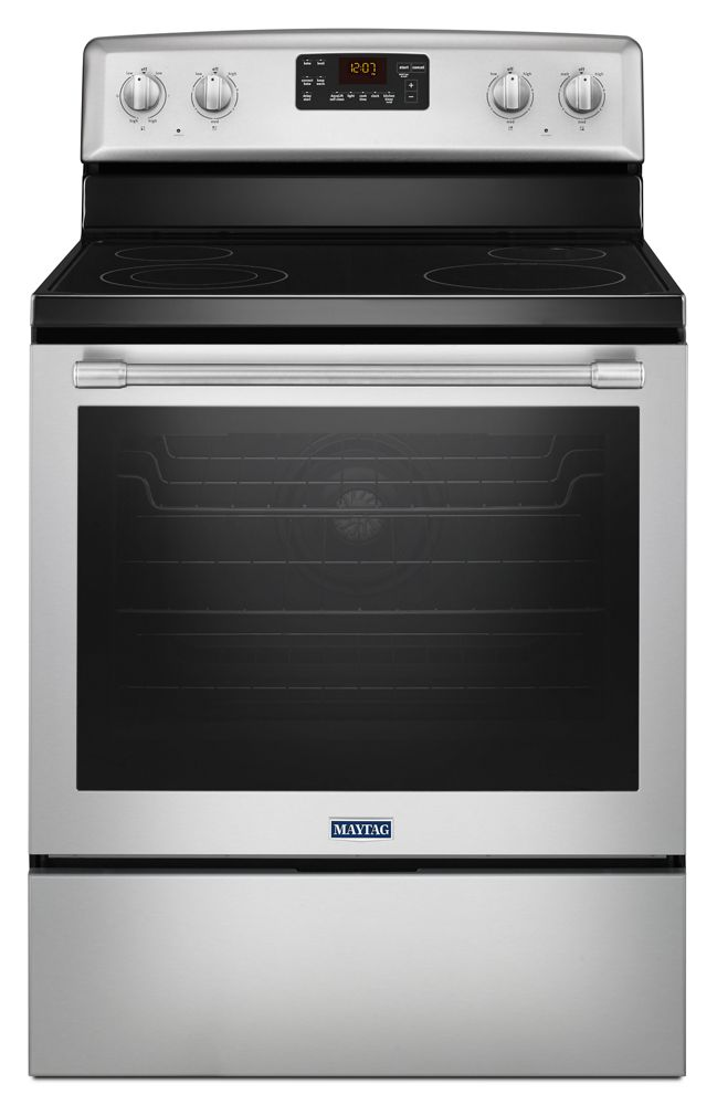 Maytag Canada Model Ymer8650fz Caplan S Appliances