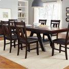 Pedestal Table Base Product Image