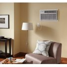 Frigidaire Trim Kit for 26'' Through The Wall Air Conditioner Product Image