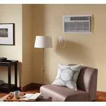 Frigidaire Trim Kit for 26'' Through The Wall Air Conditioner