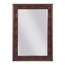 Hadleigh Decorative Mirror