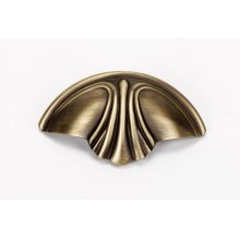 Venetian Cup Pull A1509 - Antique English Matte