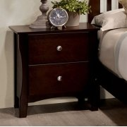 Riggins Night Stand Product Image