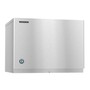 HoshizakiKMD-460MAJ, Crescent Cuber Icemaker, Air-cooled