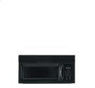 Frigidaire 1.5 Cu. Ft. Over-The-Range Microwave Product Image