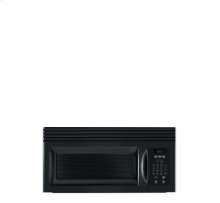MWV150KBB ** Frigidaire 1.5 Cu. Ft. Over-The-Range Microwave