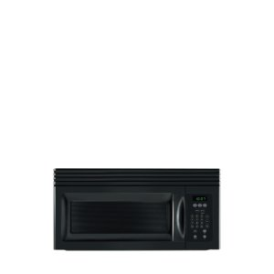 1.5 Cu. Ft. Over-The-Range Microwave -